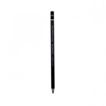 مداد طراحی استدلر لوموگراف سری B بدنه مشکی