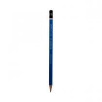 مداد طراحی استدلر لوموگراف HB