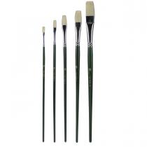 قلم موی سرتخت پارس آرت سری 1102