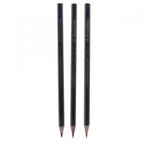 مداد طراحی فابرکاستل