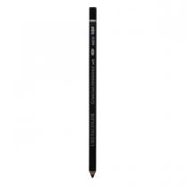 مداد کنته زغالی خشک soft کرتاکالر