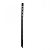 مداد کنته زغالی خشک Medium کرتاکالر