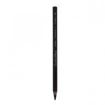مدادکنته کنته پاریس B